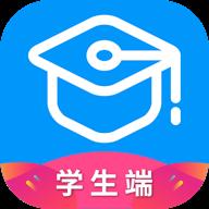 秩课堂学生端app苹果下载v2.2.2 iPhone版