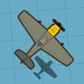 平面世界空战ios版v1.0 官方版