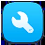 qq工具箱2020v2.0 免费安卓版