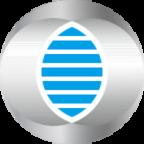 国机智骏v1.0.13 官方版