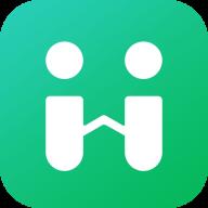 微信群资源(微商工具箱)v1.1.2 最新版