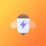 小蜜丰能量站app