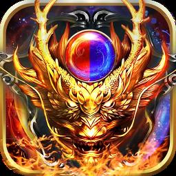 奇天手游v1.2.0 最新版