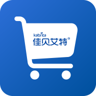 佳贝店铺通app