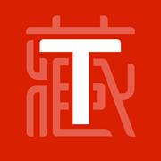 藏有引力APPv1.0 安卓版