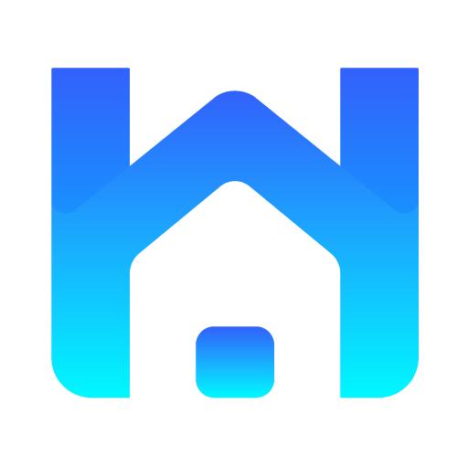 宏云智能appv1.2.8 官方版