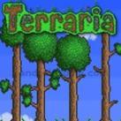 泰拉瑞亚十六项修改器v1.4.0.5 peizhaochen版