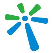 聚惠商城appv3.2.1 最新版