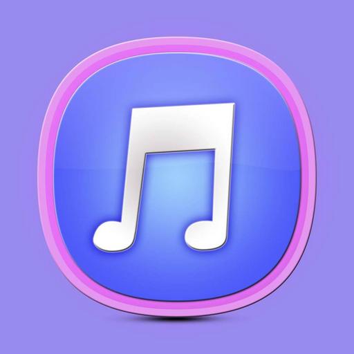 清风音乐网客户端v1.1.0 最新版