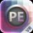 PEVR虚拟现实编辑平台v2.0.0 官方版