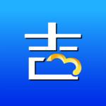 吉客云客户端v1.0.0.10 官方版