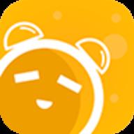 喜派企业+ appv3.1.0 最新版