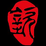 丹曾中国v7.3.1 最新版