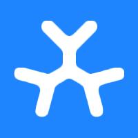 智慧赞点v1.0 最新版