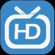 超清直播TVv100.00 最新版