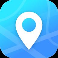 在哪儿app安卓版v1.0.0 免费版