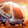 火星大采矿
