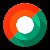 HOME键支配者v1.0.0 安卓版