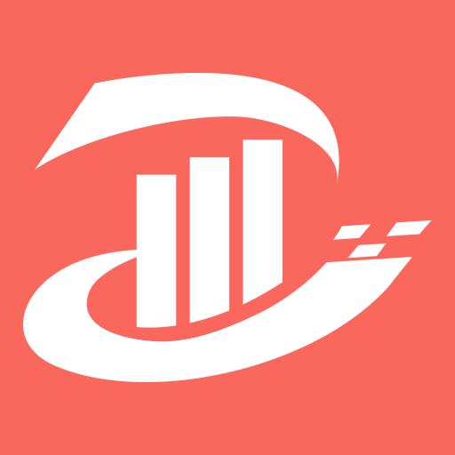 轩�c城市管理appv10000.1.1000 最新版