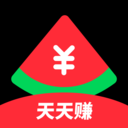 西瓜兼职appv1.1.5 最新版