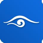 世界九寨appv1.14 最新版