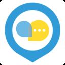 MYSW评测(儿童汉语测试工具)v1.1 手机版