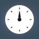 学习计时器v1.0.2 手机版