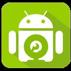 DroidCam最新汉化版appv6.7.1 官方手机版