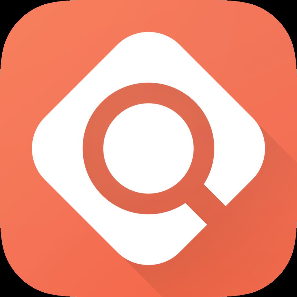 找鸭找v1.0.1 最新版