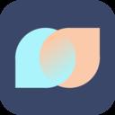 此刻心理iOS版v1.0.0 最新版
