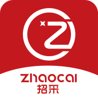 飞卓招采appv1.0.0 最新版