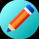 手机画世界v1.0.0 安卓最新版