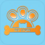 诺宠app(宠物商城)v1.1.5 最新版
