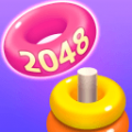 套环2048红包版v0.4 福利版