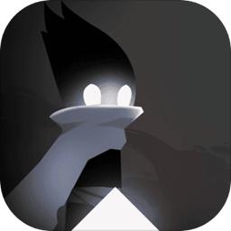 暗影英雄测试版v1.01.36 安卓版