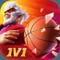热血街篮官方版v1.2.3 安卓版
