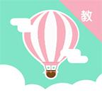 晨宇教师v3.6 最新版