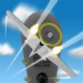 战斗之翼ios版 v1.0 官方版