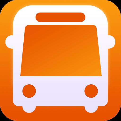 掌上公交查询appv1.0.0 最新版