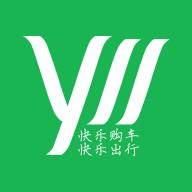 娱行app(汽车周边商城)v1.1.1 最新版