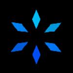 YUKI GALGAME翻译器 v0.14 最新版