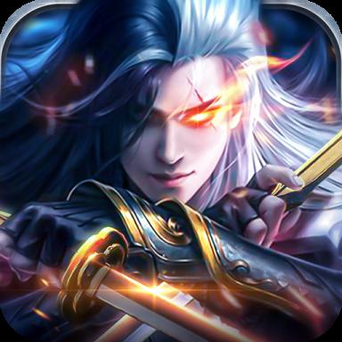 星天乐园appv1.0.0 官方版