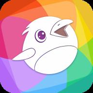 知知鸟(ForClass作业系统)v1.17.06 最新版