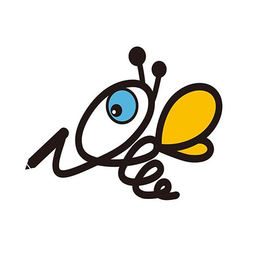锋芒写作v1.0.0.3 最新版