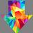HmDX很萌下载器(网盘不限速下载)v5.4.6 免费版