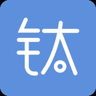 银保钛系统app苹果版v1.0.27 最新版