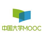 中国大学慕课mooc答题脚本v1.9.5 最新版