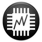 GPU-Z华硕ROG定制版 v2.16.0汉化版