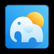 晴象天气appv1.0.2 官方版