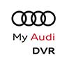奥迪行车记录仪appv1.0.0 最新版